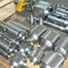 Armatures industrielles